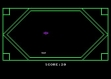 logo Emulators RAIDERS OF SPACE [ATR]